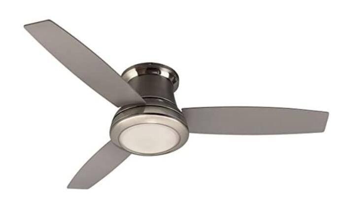 small kitchen ceiling fans with lights