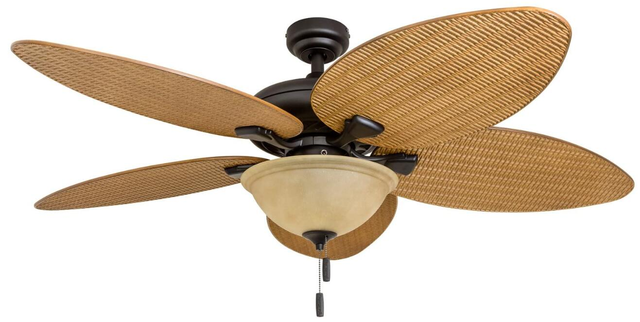 Honeywell tropical ceiling fan