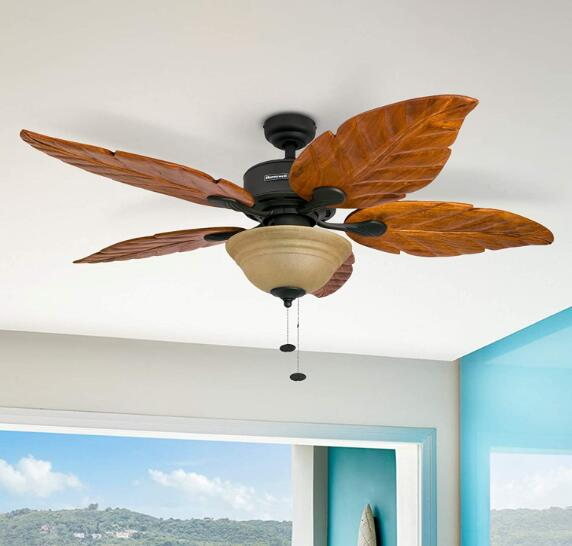 best 52 inch outdoor ceiling fan