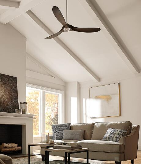 60 inch outdoor ceiling fan