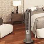 Best Tower Fan for Bedroom Reviews