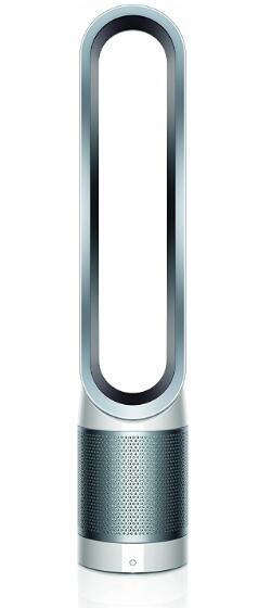 best dyson cool tower fan