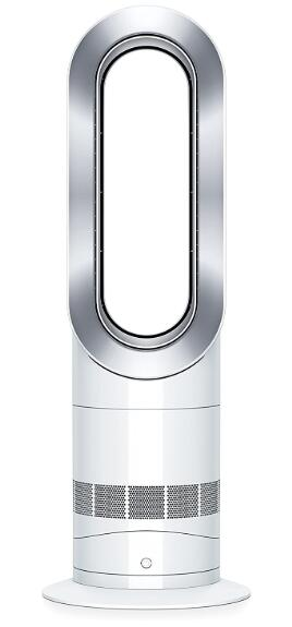 dyson tower fan best price