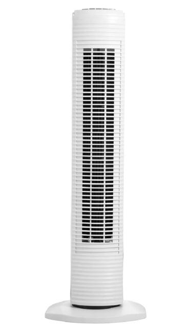 holmes whole room tower fan 31 inch