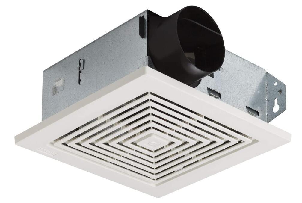 best kitchen ceiling fan online