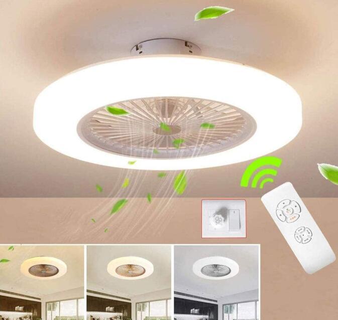 best kitchen overhead fan