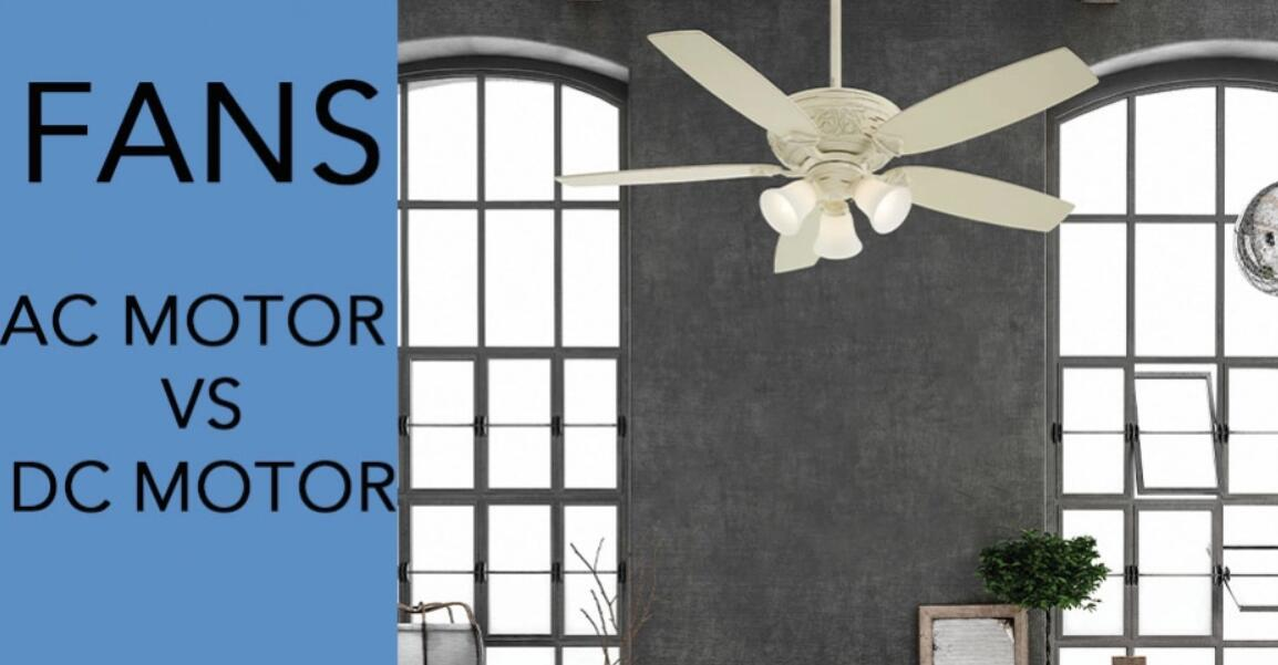 lowes outdoor ceiling fans