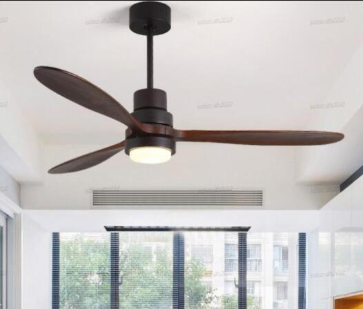 best cooling ceiling fan for cooling a room