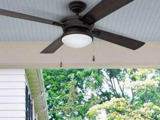 low profile ceiling fans picking