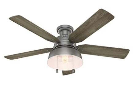 chain control outdoor ceiling fans